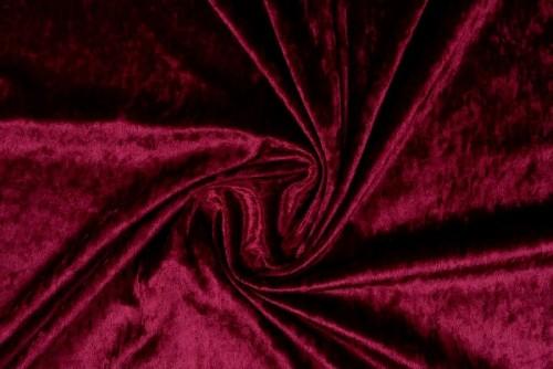 Tkaniny I Dzianiny Dekoracyjne Motex Tkaniny Sklep